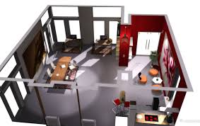 Uncategorized : Kitchen Floor Plans Software Sarkemnet Free ... Room Design Tool Idolza Indian House Plan Software Free Download 19201440 Draw Home Drawing Mansion Program To Plans Designer Software Inspirational Uncategorized Awesome In Good Best 3d For Win Xp78 Mac Os Linux Kitchen Floor Sarkemnet 3d Modeling For Planning