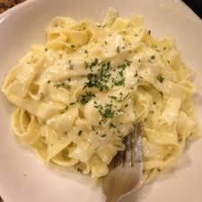Homemade Pasta Recipes Allrecipes