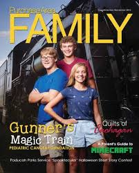 Halloween Express Paducah Ky 2015 by June 2015 Purchase Area Family Magazine By Purchase Area Family