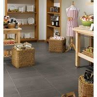 American Olean Quarry Tile Base by American Olean Tile Co Natural Stone And Porcelain Tile