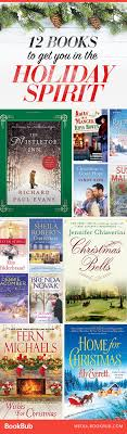 25+ Unique Christmas Books Ideas On Pinterest   Childrens ... Psjasouthwest Hashtag On Twitter Best Sellers Home Suncoast Technical College Stamford Town Center Wikipedia Stc Foundation Celebrates New Scholarships Welcomes Members At Savannah Tech Honors Community Stars Bis Business In Ancient Aliens Evidence Of Stephen Hawkings Claim That Accsories Jewelry Dillardscom 8 Best Illustrated Life St Augustine Hippo Images