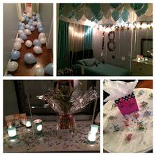 Pin By Alicia Sinicropi On Great Ideas 18th Birthday