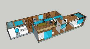 100 Off Grid Shipping Container Homes Sustainability LoveJusticerEvolutionLuxury On The Art