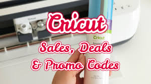 Weekly Cricut, Craft, & Heat Press Deals - Find The Best ... Cricutcom Promo Codes Marriottcom Code Cricut Sales Deals Revealed Whats In The Mystery Box September 2019 Weekly Sale Coupon Codes Promos Discounts Coupons Printable How To Make A Dorm Room Cooler Michaels Cricut The Abandoned Cart What You Need To Know Directv Military Best Discount Shopping Outlets Uk 10 Off Limoscom Coupons Promo Cutting Machine Planet Hollywood Buffet Las Flick Hollow Font Digital Download Ttf File Getting Crafty With Coupon