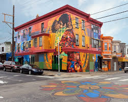 employer profile philadelphia mural arts program philadelphia