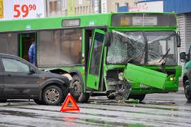 Bus Accident Lawyer In Dublin, OH | Bressman Law Sheriff Truck Driver In Fatal Crash Was Texting The Most Beautiful Car Accident Attorney Ccinnati Ohio Attorney Youtube Traffic Accidents Best 2018 Robert Poole Law 2656 Crescent Springs Pike Erlanger Ky Injury Lawyer Free Calculator Video Man Charged Westwood That Launched Car Into Second Police Ejected From Vehicle Traffic Cutinthehill Claims Negligent Family Members Driving School Northern California Texas Trucking What To Do After A Semi Tractor Trailer Hits Your Lawyers Attorneys When You Need A Lifeline