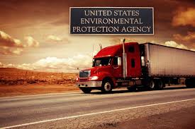 Green Transportation Initiatives Whitepaper Abf Freight Home Facebook May 21 Board Meeting Edge Conway Wikipedia Freight Amsters 2016 Forms And Documents Arcbest Competitors Revenue Employees Owler Company Profile 2017 Letter From Ernie Truckingboards Ltl Trucking Forums Volpe Fleet Safety Awards Minnesota Association