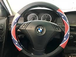 Rebel Flag Steering Wheel Cover – Rebel Nation Snap Rebel Flag Infant Car Seat Cover Velcromag Photos On Pinterest Neosupreme Covers Carstruckssuvs Made In America Free Ram Gets Rebellious History Of The Confederate Flag South Carolina The San Diego Honda Trx 450r Trotzen Sports Used 2018 Ram 1500 Rebelhemi Monsterthousands Extras Mint For 1969 Amc Sale Classiccarscom Cc1125193 2016 Crew Cab 4x4 Review Find More Information About Universal For Laramie Longhorn Rwd Truck In Pauls