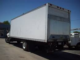 BOX VAN MORGAN TRUCK BODIES, BOX VAN/FLATBED/UTILITY #1019818 - For ... Products Truck Bodies 18 Foot Morgan Body Mays Fleet Sales Chevy Pro Stake Farmingdale Ny 11735 Body Associates Morgan Cporation On Twitter Rowbackthursday We Figured Wed 2002 Van Denver Co 5001280614 Cmialucktradercom 2004 Van For Sale Jackson Mn 32054 Nexgen Next Generation Truck Youtube And Salson Logistics Freightliner M2 Chassis With At Truckequip Craftsmen Utility Trailer 2007 25 Ft Rigby Id 9411892 Used 2005 20 Reefer For Sale In New Jersey 11479 Mitsubishi Fuso Fe160 Hts10t Ultra Flickr