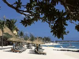 100 Constance Belle Mare Plage Resort Mauritius Mauritius Seychelles Holidays