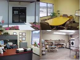 warner robins peacock drive southeast management leasing