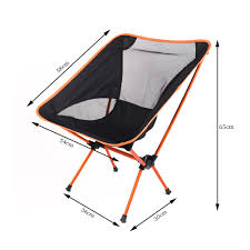 Chair One Compact Folding Camp Chair Black Orange Moon Chair ... 21 Best Beach Chairs 2019 Tranquility Chair Portable Vibe Camping Pnic Compact Steel Folding Camp Naturehike Outdoor Ultra Light Fishing Stool Director Art Sketch Reliancer Ultralight Hiking Bpacking Ultracompact Moon Leisure Heavy Duty For Hiker Fe Active Built With Full Alinum Designed As Trekking 13 Of The You Can Get On Amazon Abbigail Bifold Slim Lovers Buyers Guide Top 14 Nice C Low Cup Holder Carry Bag Bbq Corner