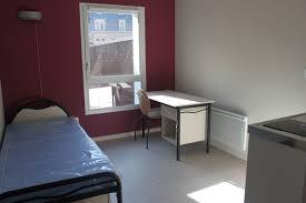 chambre etudiante crous logement