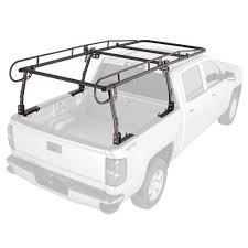 Rage Powersports UPUT-RACK-V2 Apex Contractor Pickup Truck Ladder ... Apex 3 Ladder Steel Sidemount Utility Rack Discount Ramps Vantech P3000 For Honda Ridgeline 2017 Vantech Amazoncom Buyers Products 1501100 Truck 1112 Ft Maxxhaul 70423 Universal Alinum 400 Lb How To Make A Truck Rack In 30 Minutes Or Less Youtube Pickup 665 X Walmartcom Adjustable Contractor Lumber Kayak 1000 Shop Hauler Racks Removable Side At Lowescom Great Northern Single Rear Wheel Long Bed 70231 Hitch Mount Extender For