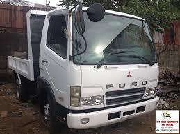 100 Surplus Trucks Pin By UFT Heavy Equipment On Dump Truck Japan