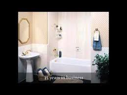5 best bathroom remodeling contractors in lexington ky smith
