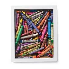 Crayola Bathtub Crayons 18 Vibrant Colors by Crayola Crayon Boxes Through The Years Always Loved The Smell Of