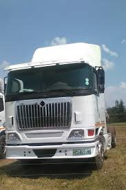 100 Best Truck For The Money Best Value International Truck For Less Money Junk Mail