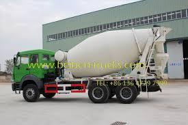 100 Cement Truck Capacity Buy Beiben 2534 Transit Mixer Beiben 2534 Transit Mixer