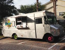 Sweet On You Mobile Bakery - Trust Us, The Feeling Is Mutual ... Bakery Food Trucknot Your Grandmas Cupcakes Built By Apex Truck Bread Fast Delivery Service Vector Logo Stock Buena Gente Cuban Bakery Food Truck Local Eats Pinterest Nashville Friday Julias Delicious New Austin Grants Bright Futures For Atrisk Youth Set Of Ice Cream Bbq Sweet Hot Dog Pizza Eleavens Boasts Special Vday Menu Gapers Block Drive China 2018 New Design Hot Sales Sweet Sweetness Toronto Trucks Cupcake Birthday Cake Shop Fast Image The Los Angeles Roaming Hunger Designs Donuts 338752208