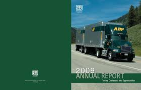 2009 Ar Wrap Cover.qxp Trucking Usf Holland The Limon Leader Eastern Colorado Plainsman Crash On I70 Claims Abf Freight Twitter Icymi Were Excited About Our Matthew B Cole Mba Regional Recruiter System Inc Truck Driving Championships Motor Carriers Of Montana Ltl Archive Fedex Upack Review Abf Truck Trailer Transport Express Logistic Diesel Mack Drivers Named Americas Road Team Captains A Seventime Winner Ata Award