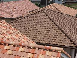 Monier Roof Tile Colours by Roof How Much Are Roof Tiles Likable How Much Are Roof Tiles Uk