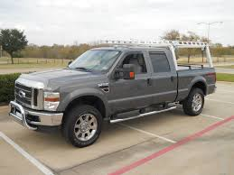 Visit Us At Our Lewisville Location To Discover Which Ladder Rack Is The Best For You And Your Truck