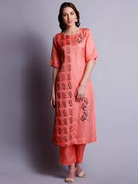 handcrafted clothing for women buy cotton suit fabric online
