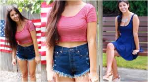 4th of july ideas affordable clothes youtube