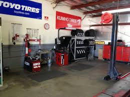 Automotive Tire Alignment | Texas Wheel Alignment Volvo Truck Youtube Truck Machine For Sale Four Used Rotary Aro14l 14000 Lbs 4post Open Front Lift Alignments Balance In Mulgrave Nsw Traing Stand Ryansautomotiveie Vancouver Wa Brake Specialties Common Questions Browns Auto Repair Car Check Large Pickup Stock Photo 496087558 Truckologist Mobile Test Go Alignment Website Seo Baltimore Md Olympic Service Llc Josam Truckaligner Ii Straightening Induction