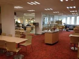 au bureau colombes location bureau à colombes 92700 16814905