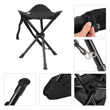 US $17.16 25% OFF|Enkeeo Portable Tripod Stool Folding Chair With Carrying  Bag For Outdoor Camping Hunting Hiking Travel Fishing Chairs-in Fishing ... Folding Beach Chairs In A Bag Adex Supply Chair With Carrying Case Promotional Amazoncom Rest Camping Chair Outdoor Bleiou Portable Stool Fishing Details About New Portable Folding Massage Chair Universal Carrying Case Wwheels Carry Bag The Best Carryon Luggage Of 2019 According To Travel Leather Carry Strap System For Tripolina Blackred 6 Seats Wcarry Extra Large Comfortable Bpack Kingcamp Kc3849 China El Indio Ultralight Set Case 3 U975ot0623