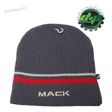 Mack Beanie Stocking Cap Bulldog Truck Trucker Hat Base Toboggan ... Los Angeles Dodgers Baby Hat 4000 Mack Trucks Mesh Trucker Snapback Hat At Amazon Mens Clothing Store Vintage Truck Snapback Cap 1845561229 Oakland Raiders New Era Blackmaroon Khalil Designed 1980s Truck Made In Usa 81839468 Amazoncom Black Tactical American Flag Patch H3 Hdwear Us Adjustable Velcroback Cars 3 Unlock All 10 Locations Thomasville Est 1900 Trucking Baseball Tags Orange Vtg 80s Mesh Semi Trailer Kids Driving The New Anthem News