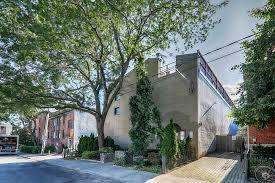 100 Toronto Loft Listings Bartlett Towns At 6 Bartlett Ave Get Listing Alerts For Sale