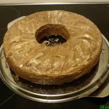 eierlikör nougat kuchen rezept