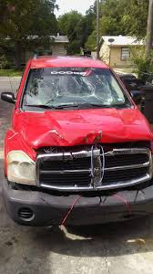 Dodge Windshield Replacement Prices & Local Auto Glass Quotes Texasballa24 1997 Dodge Ram 1500 Regular Cab Specs Photos Filedodge Slt Laramie Quad 2000 14526494674jpg Used 2004 3500 Drw For Sale In Eugene Kraiger 2001 Wc54 Wwii Us Army Truck Stock Photo Royalty Free Image Index Of Data_imasmelsdodgetruck 1954 Sale On Classiccarscom Jobrated Pickup Wheels Boutique Autolirate Robert Goulet Grizzly 2006 St Charles Missouri Schroeder Motors Ambulance The National Museum New Orleans