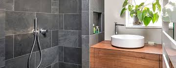 8 clevere gestaltungsideen für kleine badezimmer homify