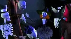 Scary Godmother Halloween Spooktacular Trailer by Scary Godmother Halloween Spooktakular 2003 Trailer