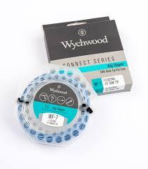wychwood big dipper 10ft sink tip fly fishing line j7137 8 wt ebay