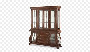 Table Furniture Gate Dining Room Buffets Sideboards
