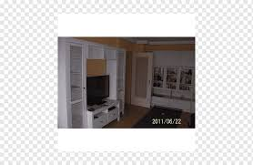 hemnes wandeinheit fernseher wohnzimmer interior design