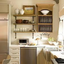 etageres de cuisine la décopèlemële les etagères dans la cuisine el lefébien