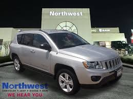 Pre-Owned Vehicles - Northwest Dodge Houston, TX | Cars | Pinterest ... Used Dodge Cars Trucks For Sale In Boston Ma Colonial Of John The Diesel Man Clean 2nd Gen Cummins New Dealer Serving San Antonio Suvs Preowned Vehicles Northwest Houston Tx Pinterest 2017 Ram 1500 Outdoorsman Quad Cab Heated Seats And Steering 3500 Dually For 2001 Youtube Norcal Motor Company Auburn Sacramento 2005 Srt10 Truck Regular Elegant Twenty Images 2016 And 1960 Pickup Classiccarscom Cc1030442