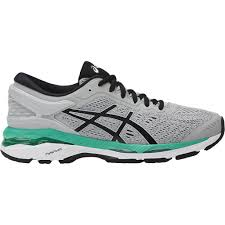 Coupon Code Mennns Asics Asics Gel Kayano 20 Rød Svart 2bcd9 ... H20bk 9053 Asics Men Gel Lyte 3 Total Eclipse Blacktotal Coupon Code Asics Rocket 7 Indoor Court Shoes White Martins Florence Al Coupon Promo Code Runtastic Pro Walmart New List Of Mobile Coupons And Printable Codes Sports Authority August 2019 Up To 25 Off Netball Uk On Twitter Get An Extra 10 Off All Polo In Store Big Gellethal Mp 6 Hockey Blue Wommens Womens Gelflashpoint Voeyball France Nike Asics Gel Lyte 64ac7 7ab2f