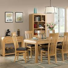 Dining Room Furniture Ranges