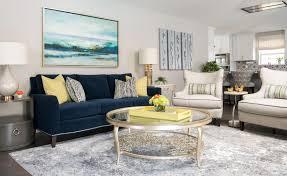 100 Interior Design Transitional Dcor Done Right In Dallas Dallas