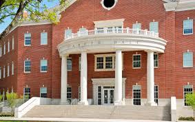 100 Austin Cladding Architectural Stone Southern Methodist University SMU