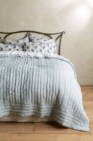 Anthropologie s New Arrivals Kerry Cassill Bedding Topista