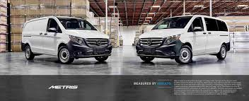 Mercedes Benz Baton Rouge Service - Engine88.info Flooded Louisiana Vehicles Stories Of Devastated Families Jammed Used Cars For Sale Baton Rouge La Acadian Auto Sales Dump Trucks In On Buyllsearch Vehicles For Less Than 5000 Sale In New And At Brian Harris Chevrolet Shop 2014 200 Gerry Lane Buick Gmc 2018 Western Star 4700sf Truck Auction Or Lease Special Offers On Chevy Traverse Mercedes Benz Baton Rouge Service Enge88info Simple Kenworth Tw Sleeper Unique Mack Rd690s Finiti Q60 Suvs
