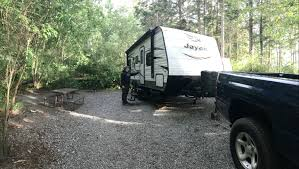 Top 25 Clear Lake, WA RV Rentals And Motorhome Rentals | Outdoorsy Used 2017 Toyota Tundra Platinum Near Lynden Wa Northwest Honda Bandai Volkswagen Bus Vintage Toy Car 60s Japan Friction Tin Made In Truck Toys Inc Automotive Parts Store Sedrowoolley Washington Santa Claus Makes Special Stop Skagit County Local News City Council Packet Page 1 Of 56 Pokemon Petite Pals House Party Pikachu Playset Tomy Ebay 22 Ft Coleman Bumper Tow Trailer 30 5th Wheel Transport B3 Considering Rate Increases For Garbage Recycling Top 25 Clear Lake Rv Rentals And Motorhome Outdoorsy Ford Shelby Corvette Mopar Anniversary Collection Series 5 164